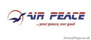 Air Peace  (Nigeria) (2013 - )